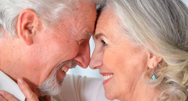 L'art et la manière de bien vieillir