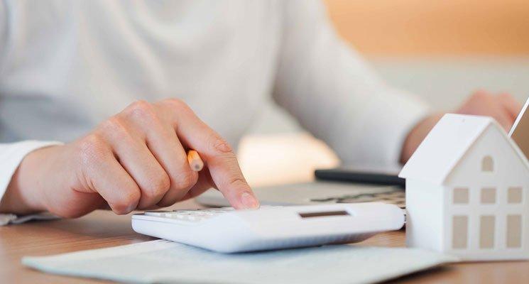 PSLA - Le prêt qui aide les locataires à devenir propriétaires