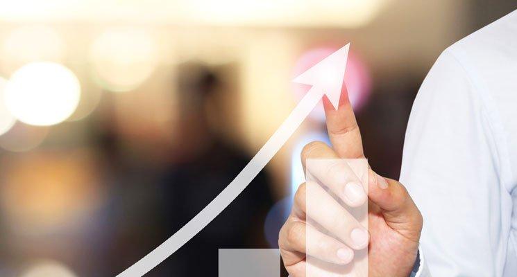Immobilier locatif - 7 pistes pour booster la rentabilité !