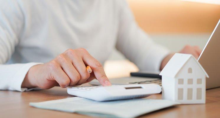 Crédit immobilier - Mettez toutes les chances de votre côté !
