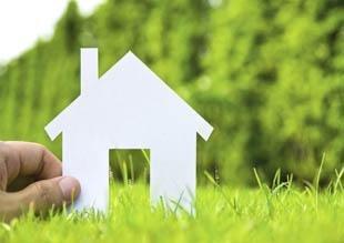 L'immobilier : le remède approprié !