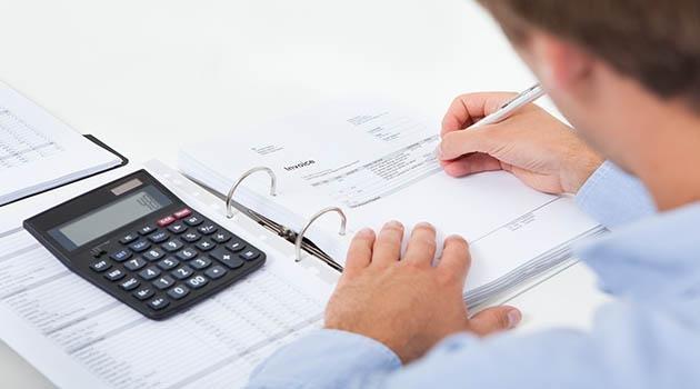 COVID-19 - Peut-il affecter le versement des loyers ?