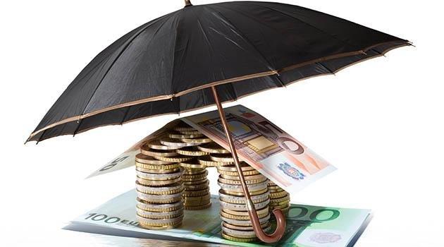 Assurance de prêt... à suivre de près