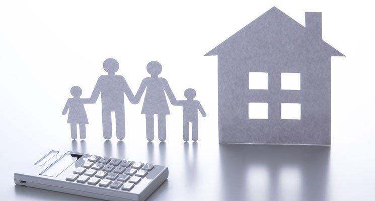 Adil & Anah - Ces aides pour chouchouter votre logement à moindre coût