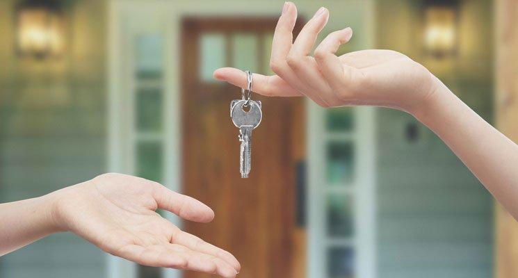 Achat immobilier : Votre prix tous frais compris