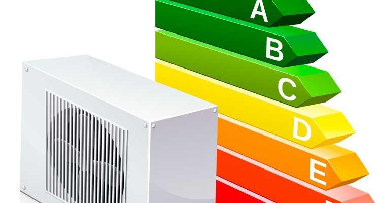 Pompe à chaleur géothermique - Un chauffage écologique