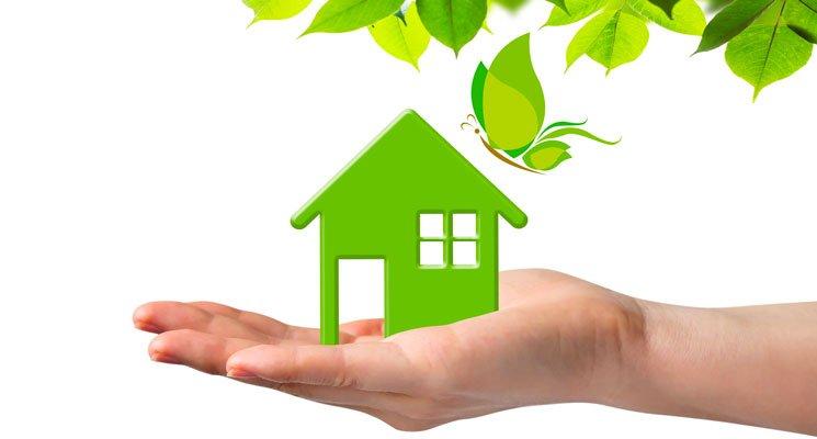 Immobilier neuf - La voie verte est ouverte