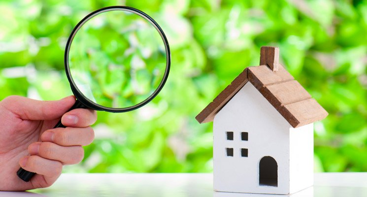 Diagnostics immobiliers - Quels travaux en perspective ?