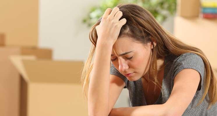 Éviter le stress du déménagement - Nos 10 conseils