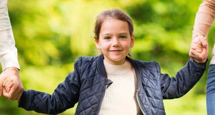 L'adoption - Quelles conséquences au plan juridique ?