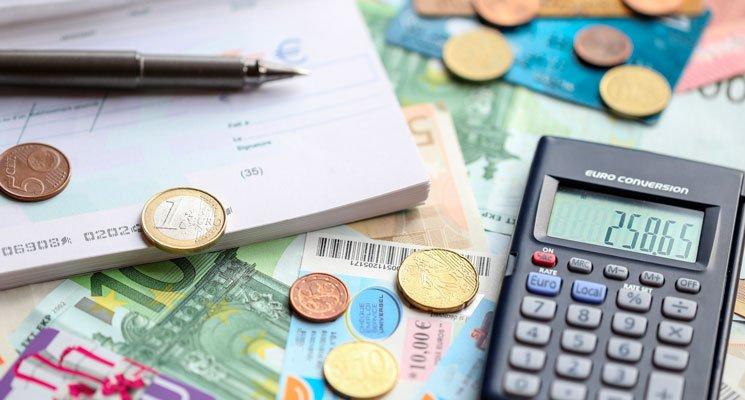 Dons aux associations - Faites rimer générosité et fiscalité