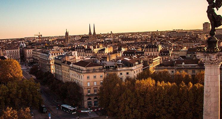 Acheter à Bordeaux Métropole - Les clés d'une bonne négociation