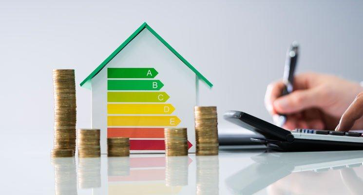 Rénovation - Traquez 100 % de déperditions thermiques