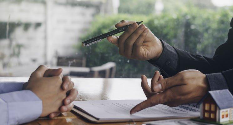 Assurance vie et succession - Avez-vous quelque chose à déclarer ?