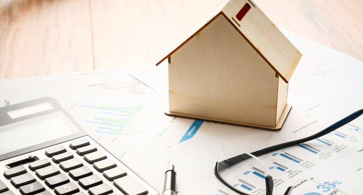 Baisse des taux d'intérêt - Redonnez vie à vos projets !