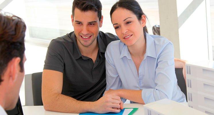 Investissement - Tirez des plans sur le locatif !