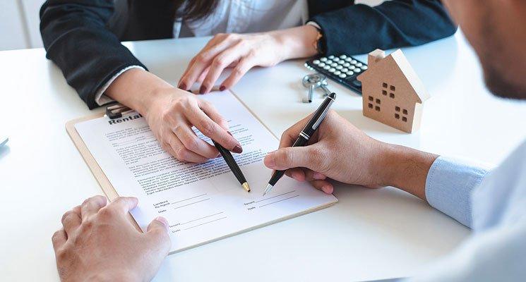 Prêt immobilier - L'assurance emprunteur se négocie aussi