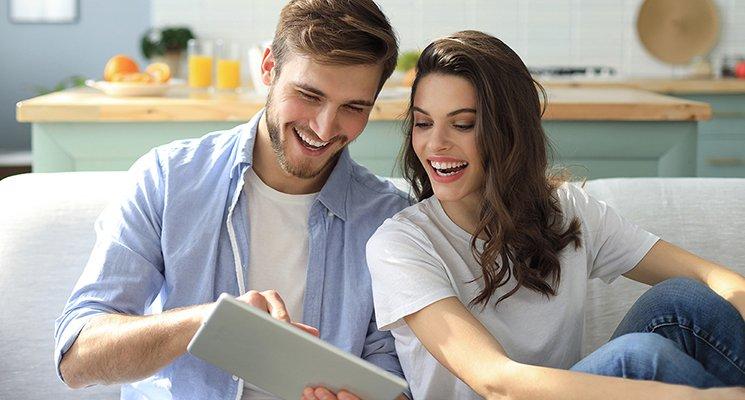 Comparez les assurances de prêt immobilier