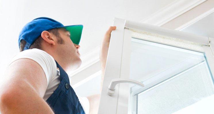 Changez vos fenêtres - Pour plus de confort et d'économie