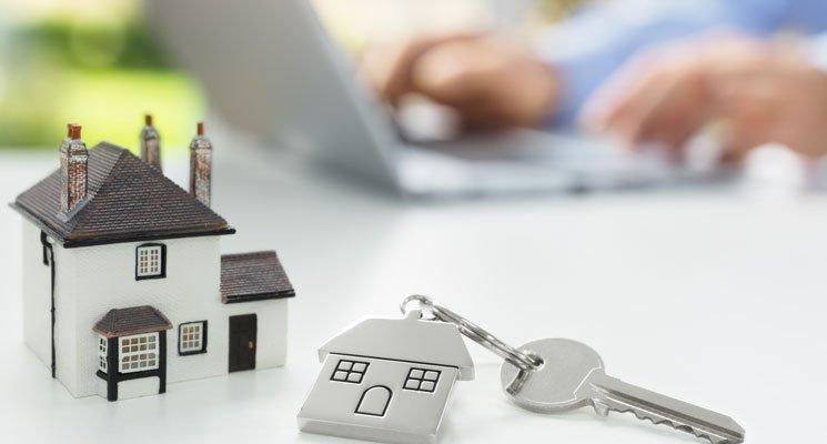 Adoptez le click and collect immobilier ! - Vendez votre bien avec 36h immo