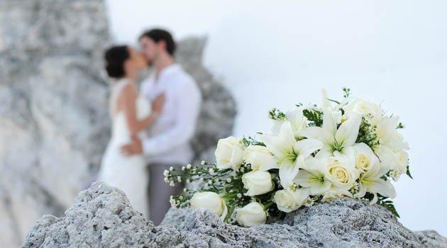 Pacs Et Mariage Protegez Votre Conjoint Immonot Com