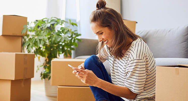 Financement - Quand commence l'assurance de prêt ?