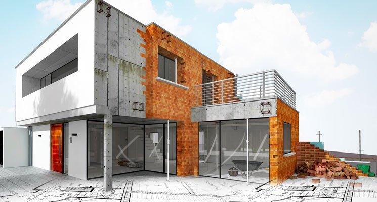 Achat en VEFA - Les 5 étapes d'acquisition d'un logement neuf