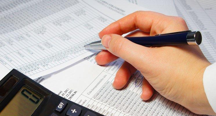 Taux d'endettement - Limitation relevée à 35 %