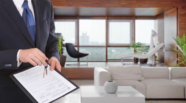 Achetez sans attendre avec le prêt relais