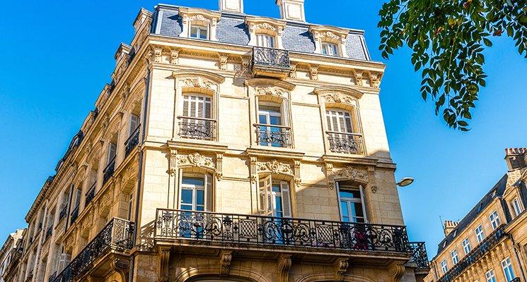 Bordeaux Métropole - 6 pistes pour se poser sans exploser son budget !