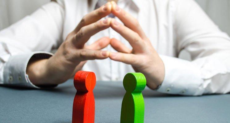 Médiation et conciliation - Réglez vos litiges sans procès