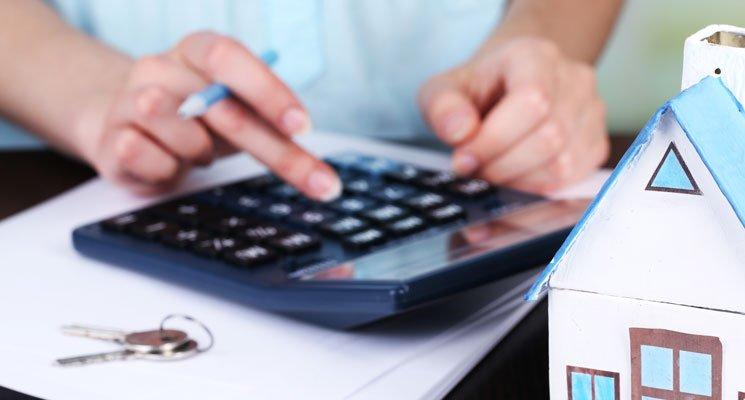 Plus-value immobilière - Faites vos comptes !