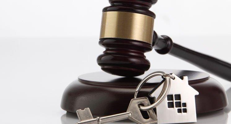 Enchères immobilières - Vendeurs portés par le succès 36h-immo