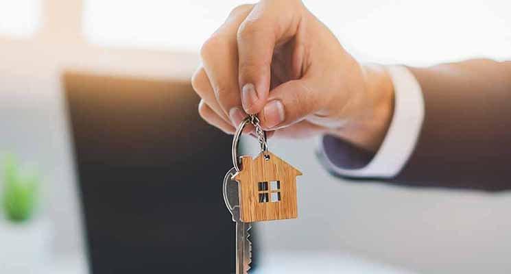 Bienvenue en prépa immobilier