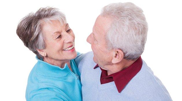Résidences seniors : pour y vivre ou y investir