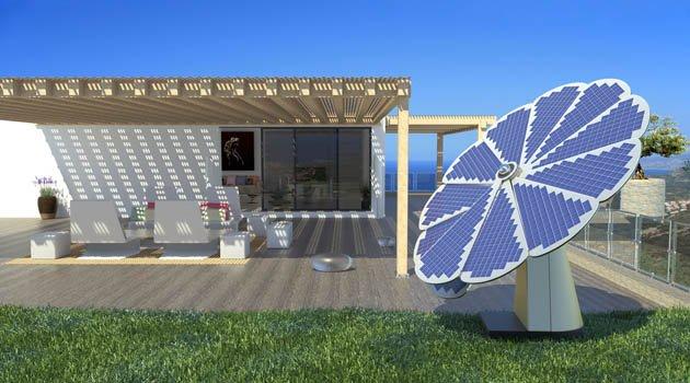 Maison RT 2012 : économique & écologique