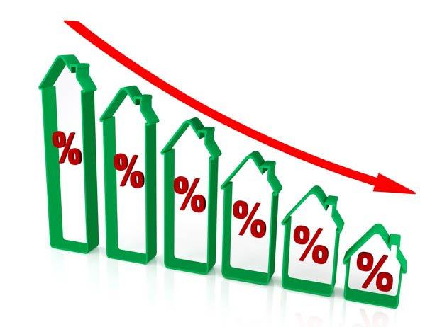 2016 : de bonnes perspectives pour l'immobilier