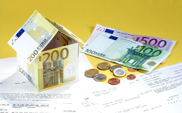 Papy boom et prix immobiliers