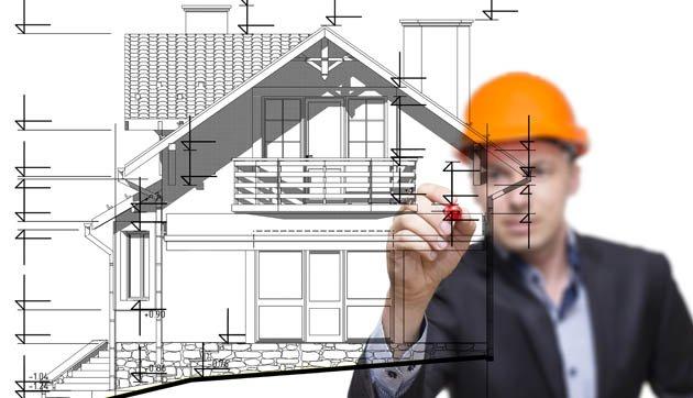 Contrat de construction : faire construire devient un jeu d'enfant