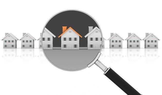 Diagnostics immobiliers : la preuve par 9