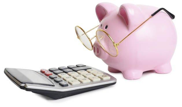 Les garanties bancaires : issue de secours de la banque