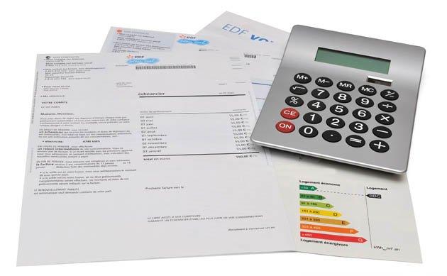 Énergie : faites baisser la facture