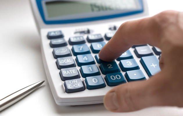 Plus-values immobilières : petite leçon de calcul