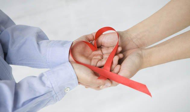 À votre bon coeur ou comment faire un legs ou un don ?