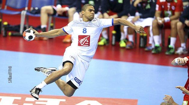Daniel Narcisse, handballeur : avis de « l'Expert » sur l'immobilier