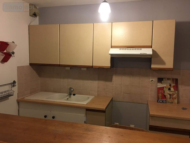 location appartement dijon 21000 c te d 39 or 46 m2 3