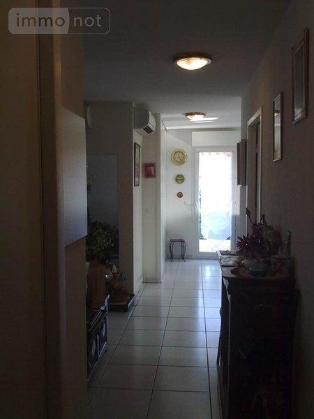 appartement vendre dax 40100 landes 6 pi ces 122 m2 315500 euros. Black Bedroom Furniture Sets. Home Design Ideas