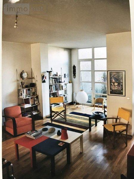 achat maison a vendre reims 51100 marne 223 m2 7 pi ces 418700 euros. Black Bedroom Furniture Sets. Home Design Ideas