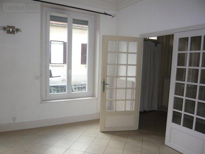 achat maison a vendre reims 51100 marne 186 m2 8 pi ces. Black Bedroom Furniture Sets. Home Design Ideas