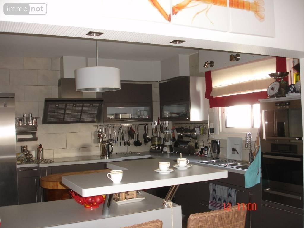 achat maison a vendre lorient 56100 morbihan 229 m2 8 pi ces 660572 euros. Black Bedroom Furniture Sets. Home Design Ideas